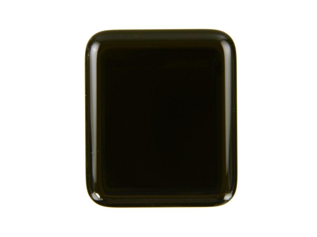 Displej Apple Watch S2- 38mm