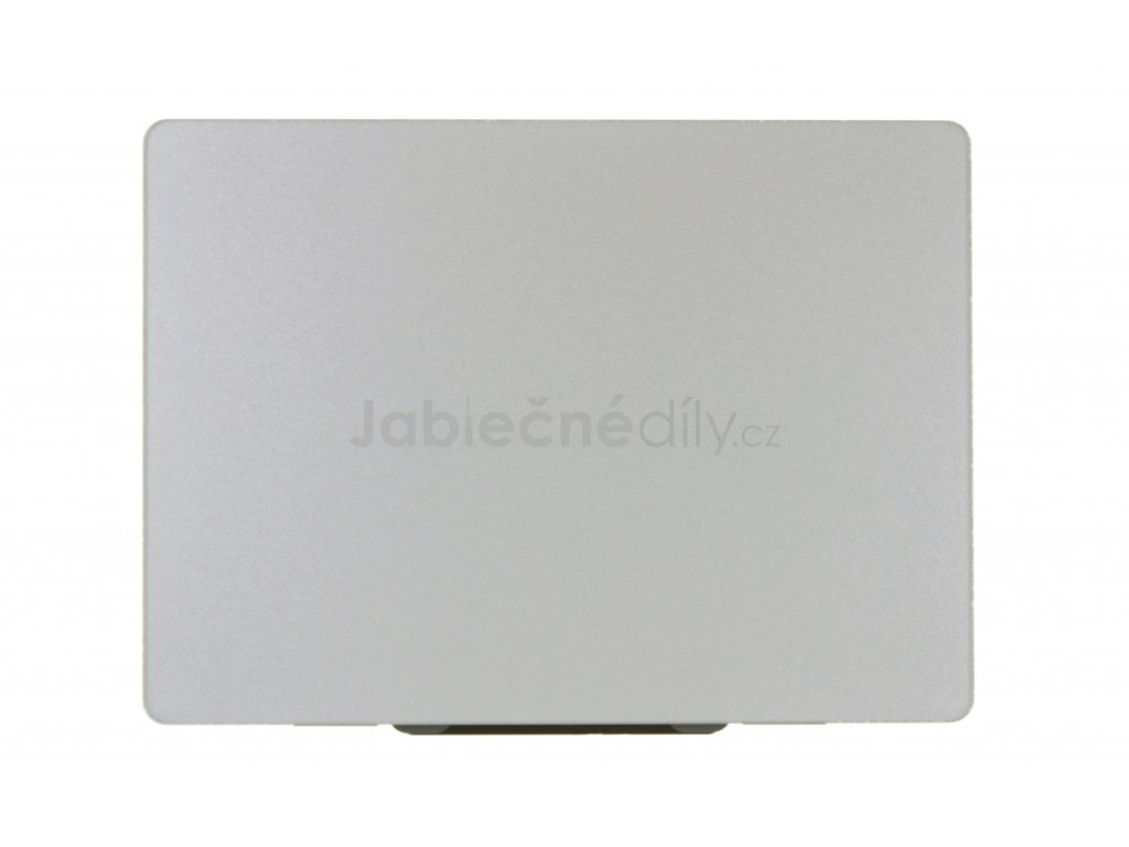"Trackpad MacBook Pro 13"" A1502 ( Late 2013 - Mid 2014 )"
