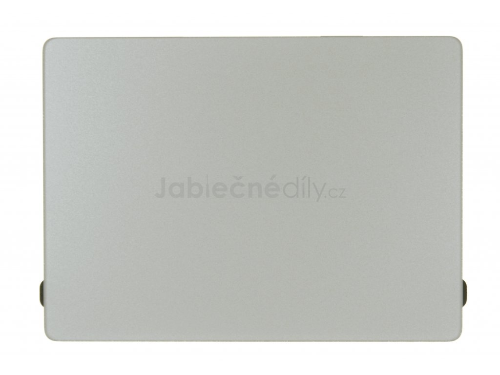 "Trackpad MacBook Air 13.3"" A1466 ( Early 2013 - 2017 )"