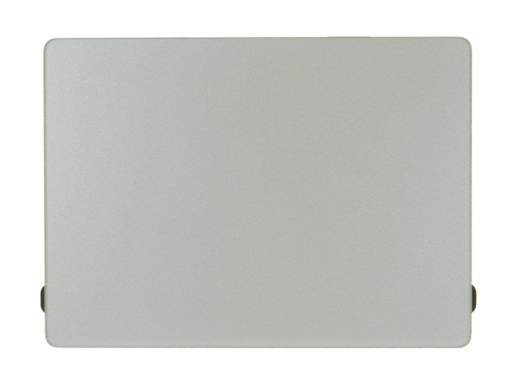 "Trackpad MacBook Air 13.3"" A1466 ( Early 2013 - 2017 )"
