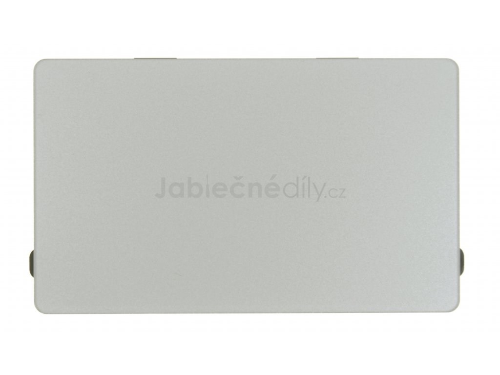 "Trackpad MacBook Air 11"" A1465 ( Mid 2013 / Early 2013 / Early 2015 )"