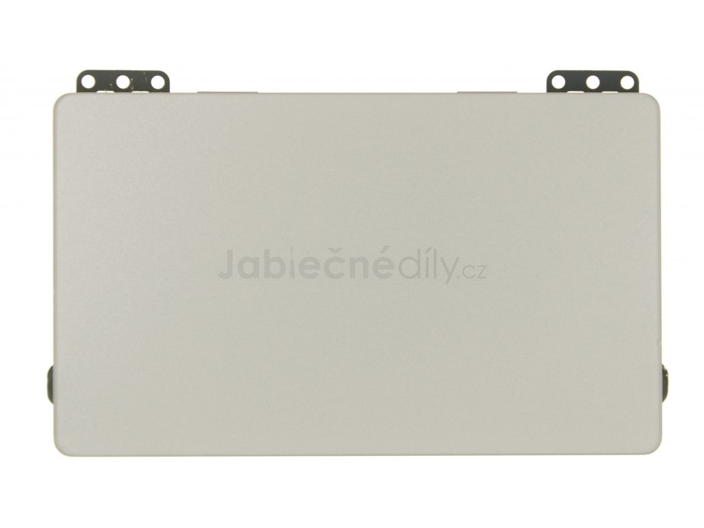 "Trackpad MacBook Air 11"" A1370 ( Late 2010 )"