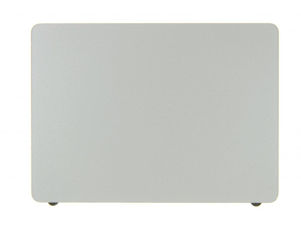 "Trackpad MacBook Pro 13"" A1278 ( 2008 )"