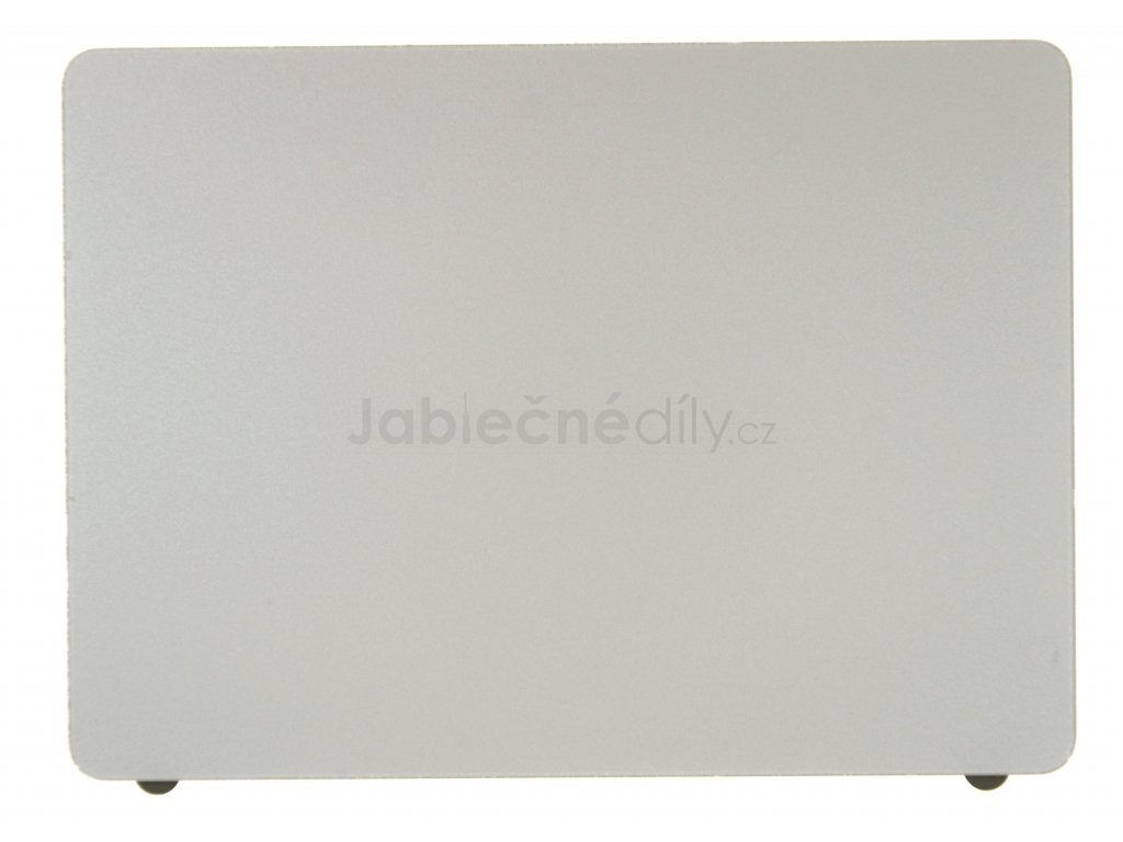 "Trackpad MacBook Pro 15"" A1286 ( 2008 )"