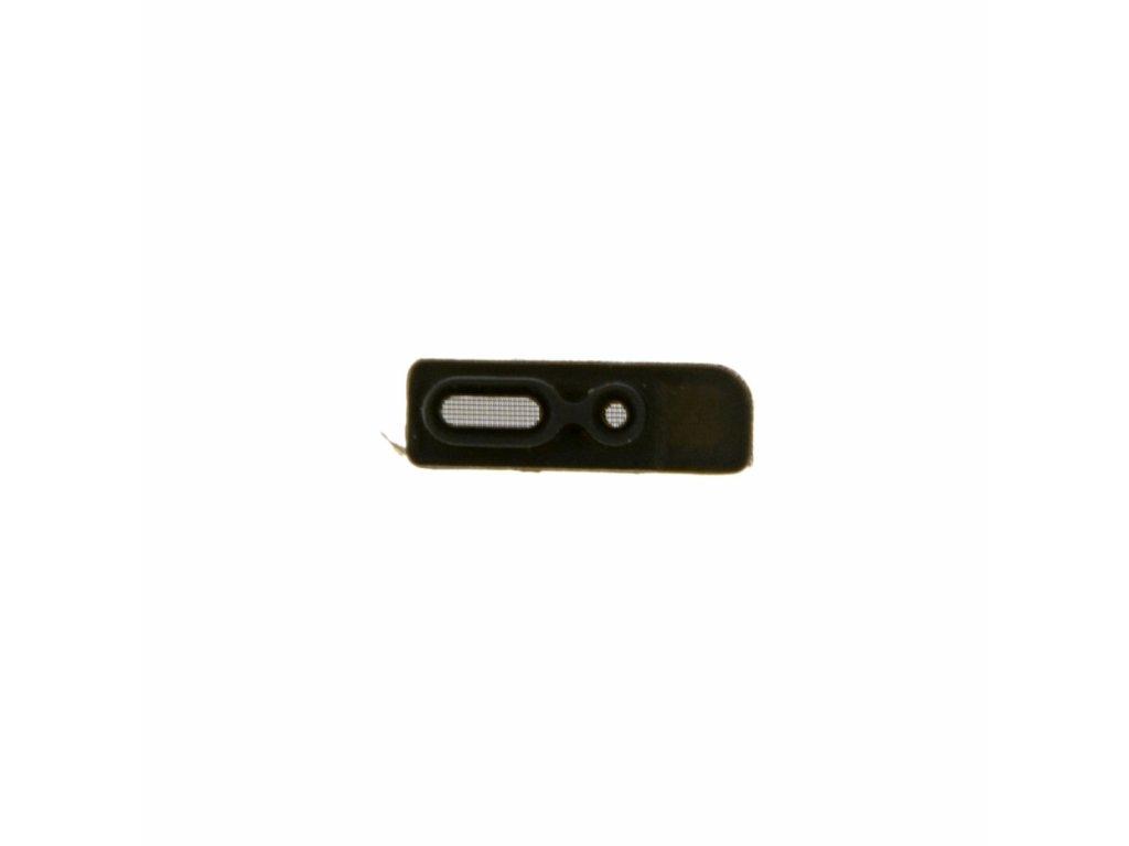Protiprachová mřížka sluchátka iPhone 5 / 5s / 5c / SE