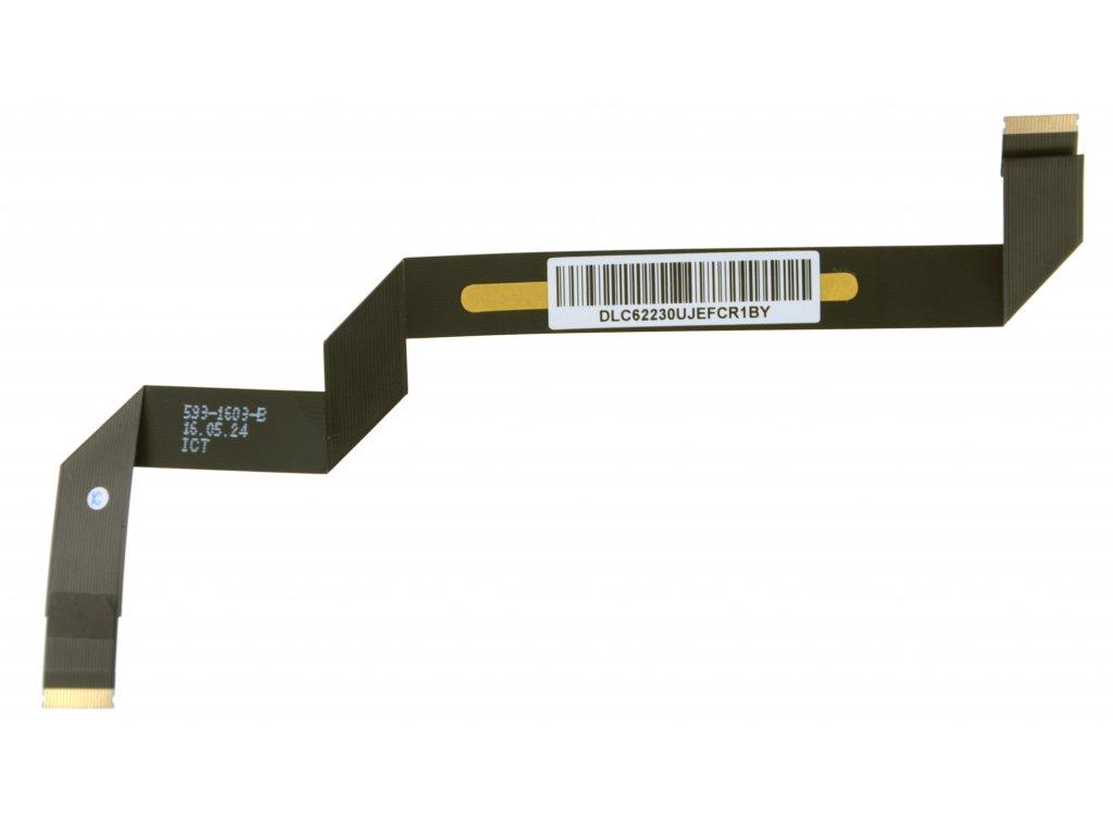"Trackpad flex MacBook Air 11"" A1465 ( Mid 2013 / Early 2013 / Early 2015 )"
