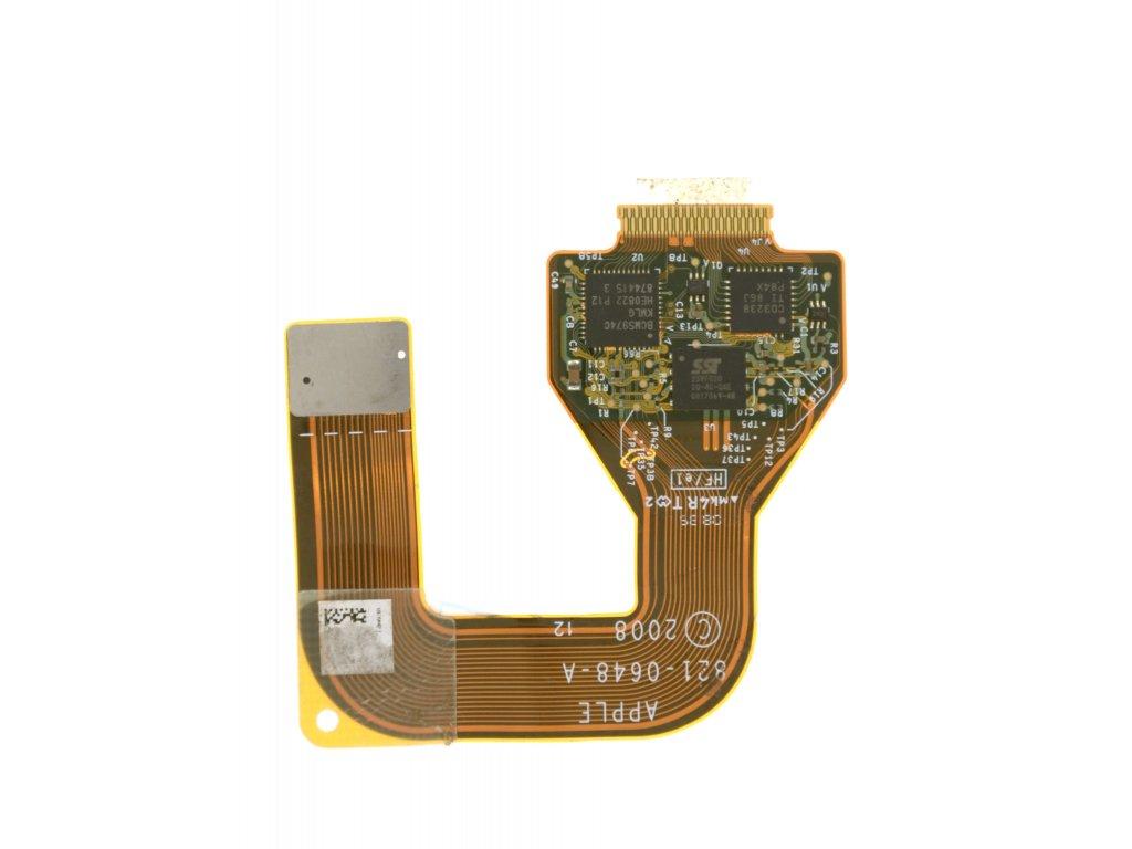 """Trackpad flex MacBook Pro 15"""" A1286 ( 2008 )"""