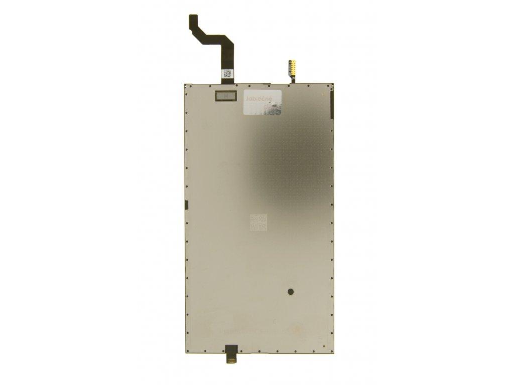 Podsvícení LCD iPhone 6s+