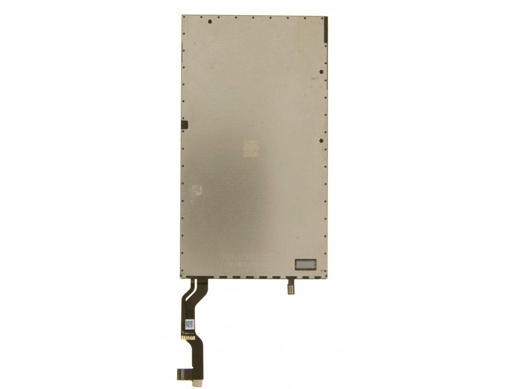 Podsvícení LCD iPhone 7+