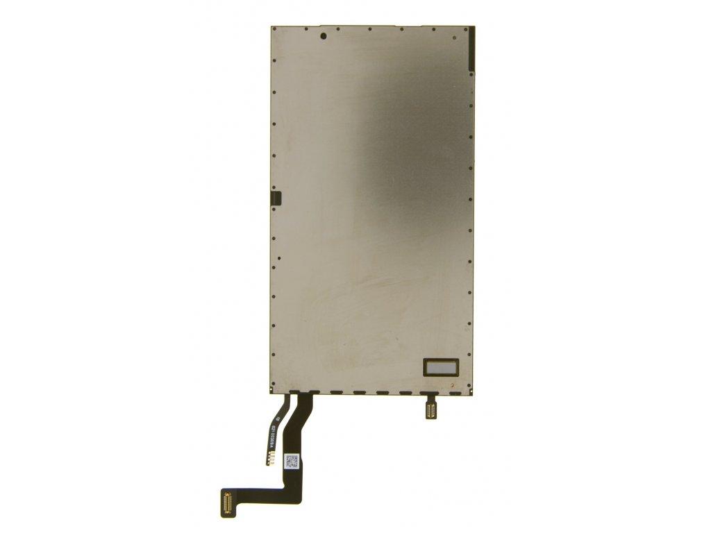 Podsvícení LCD iPhone 8 / SE (2020)