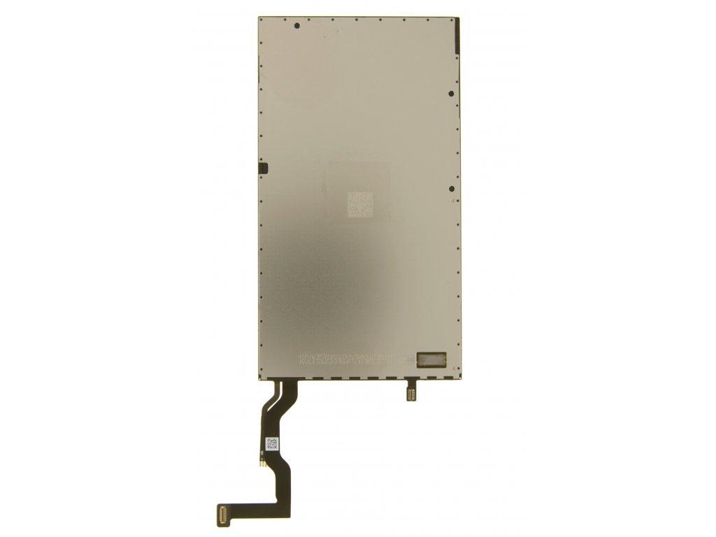 Podsvícení LCD iPhone 8+
