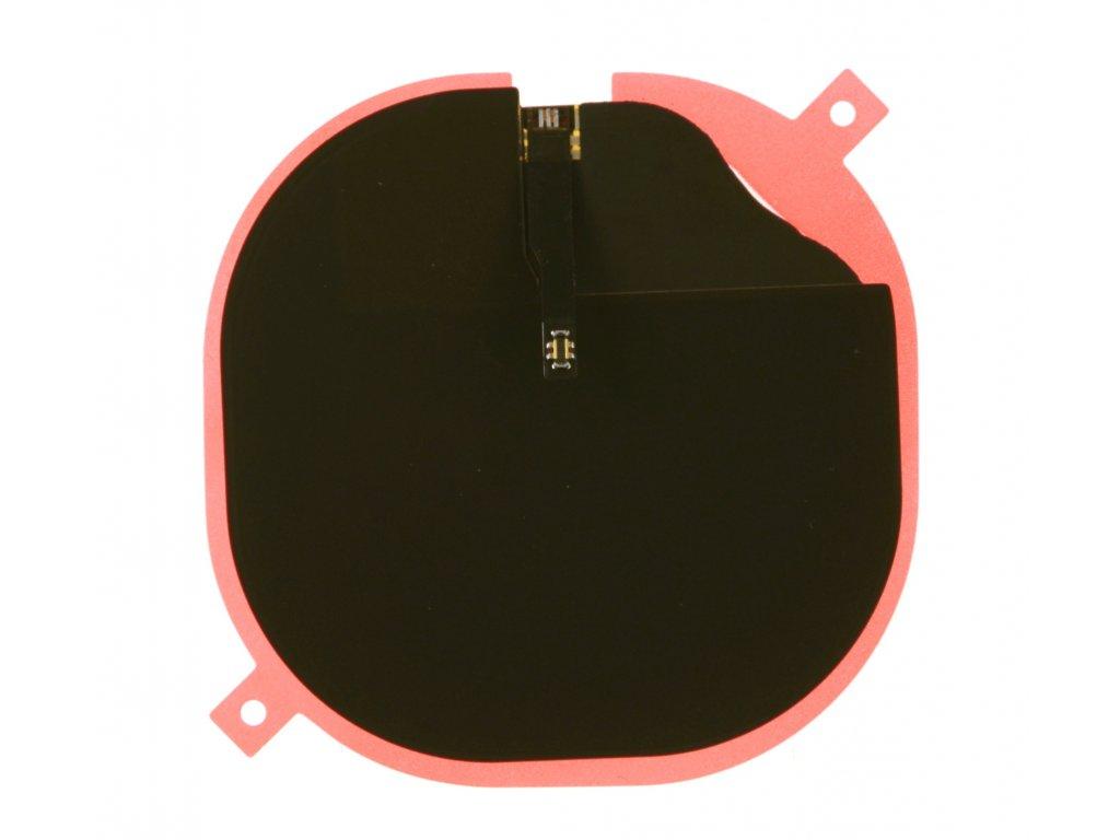 Bezdrátové nabíjení iPhone 8 / SE (2020)
