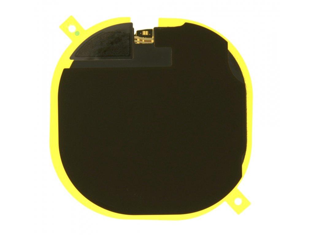Bezdrátové nabíjení iPhone X