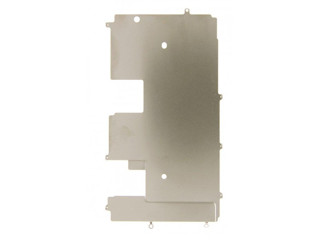 Vnitřní LCD kryt iPhone 8 / SE (2020)