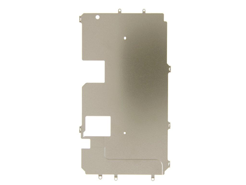 Vnitřní LCD kryt iPhone 8+