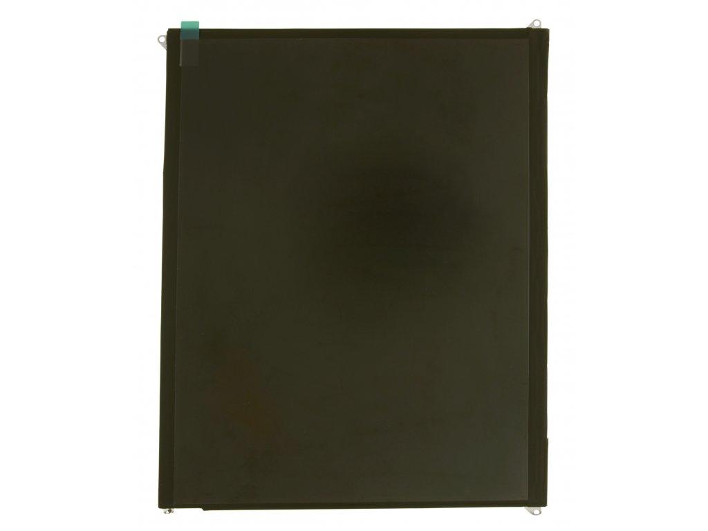 LCD displej iPad 3 / 4