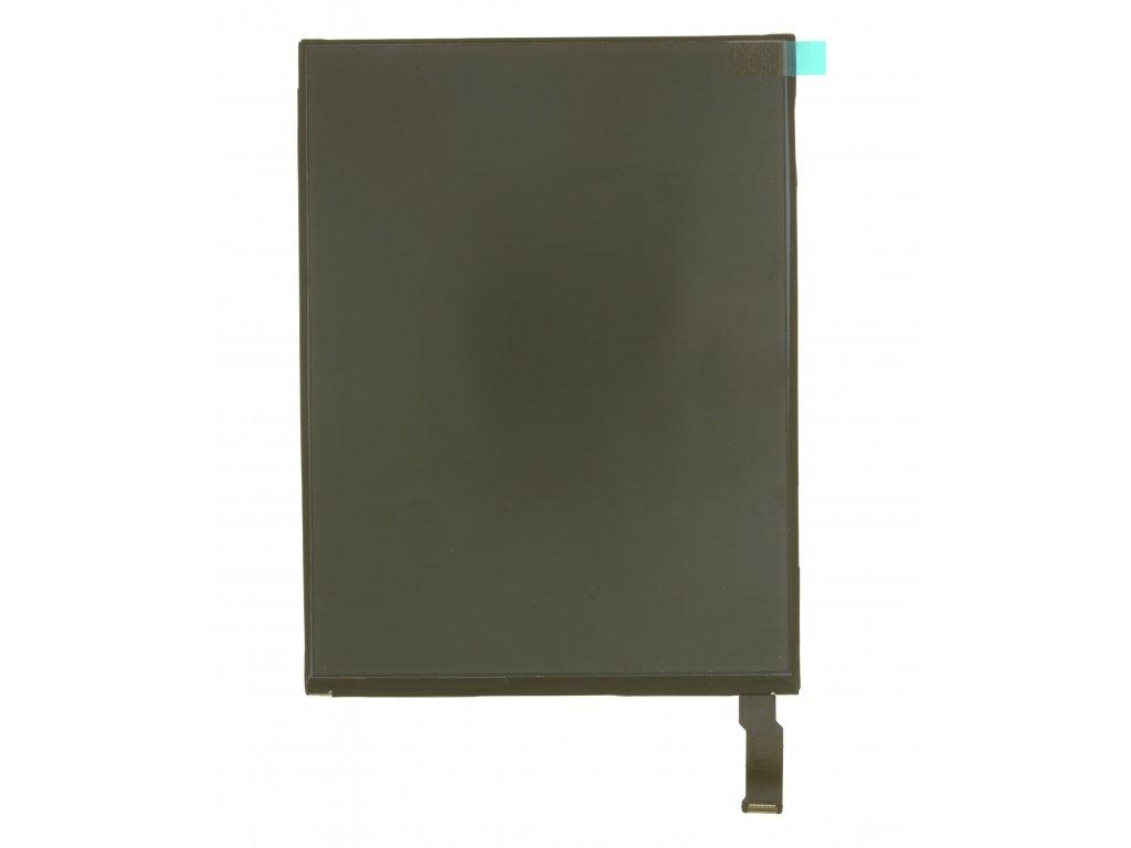 LCD displej iPad mini