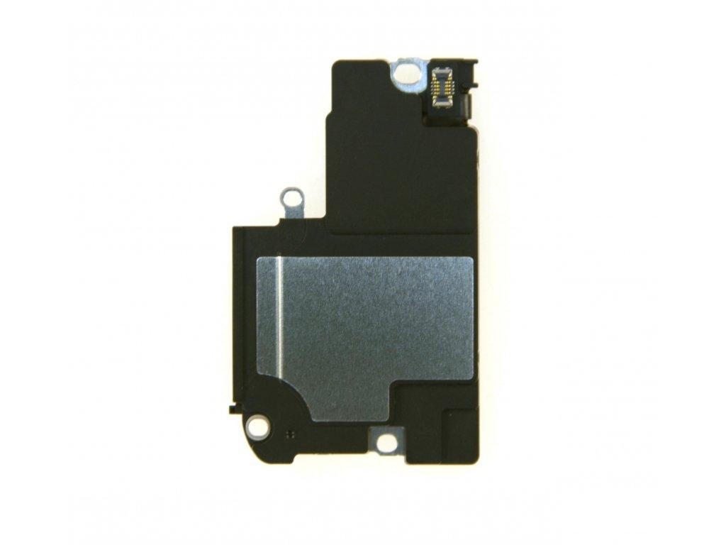 Reproduktor iPhone XS Max