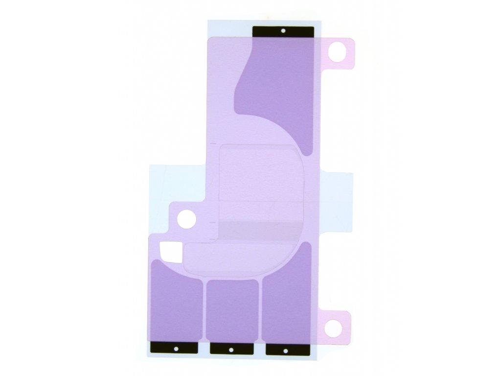 Podlepení baterie iPhone XS Max