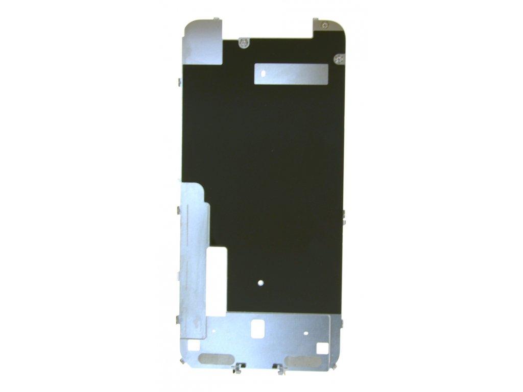 Vnitřní LCD kryt iPhone XR