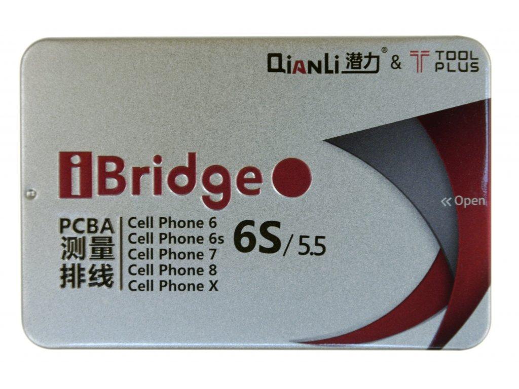 iBridge iPhone 6s+