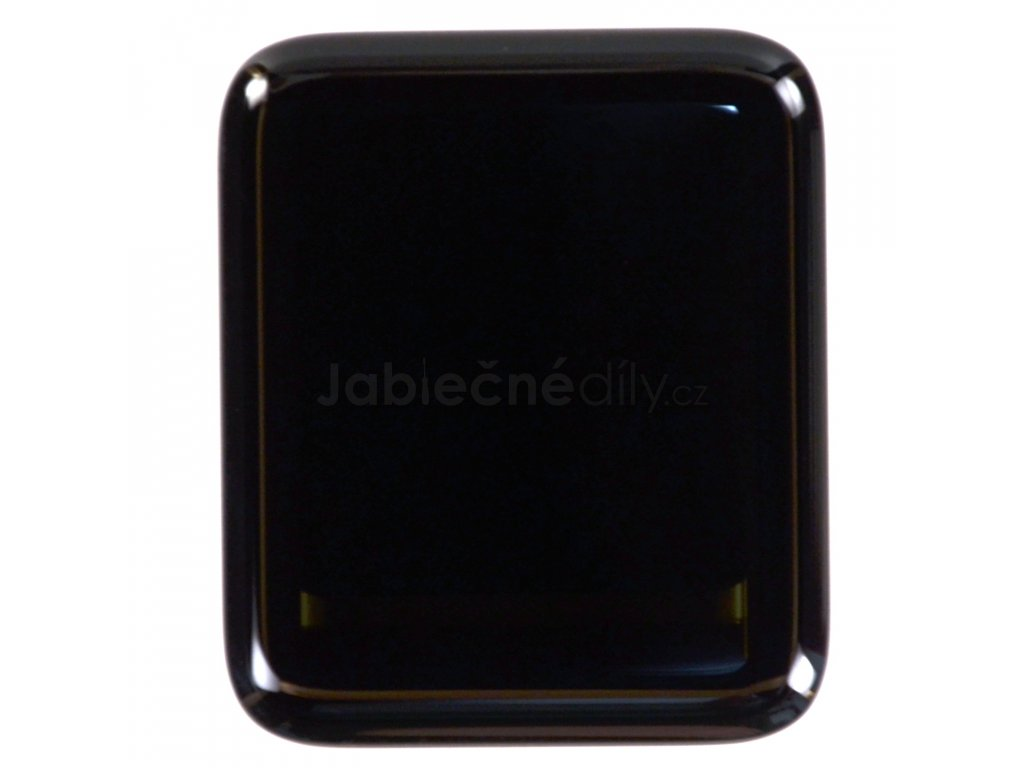 Displej Apple Watch S3 - 38mm GPS