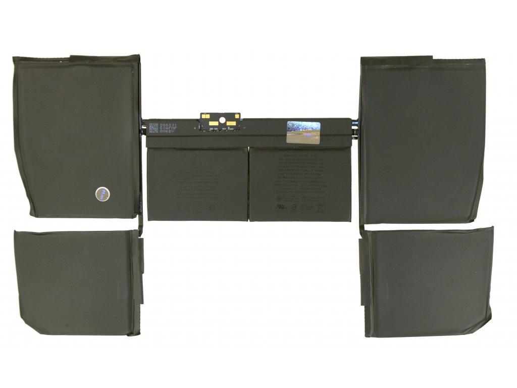 """Baterie MacBook 12"""" A1534, typ baterie A1527"""