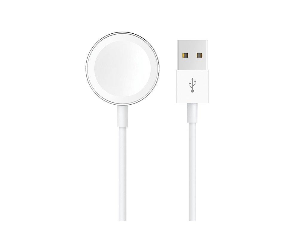 Nabíjecí kabel pro Apple Watch HOCO CW16