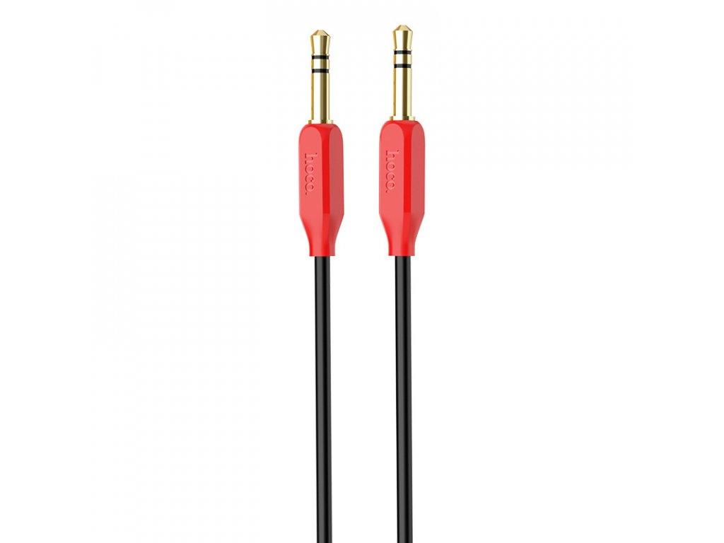 AUX kabel HOCO UPA11 - Black