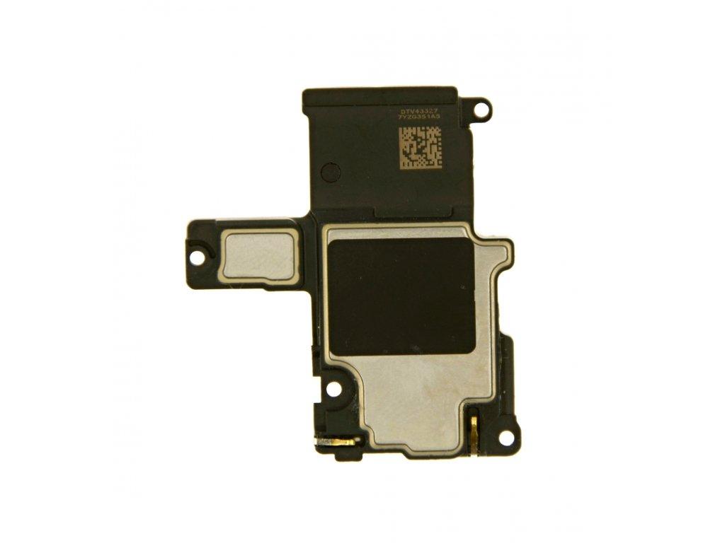 Reproduktor iPhone 6