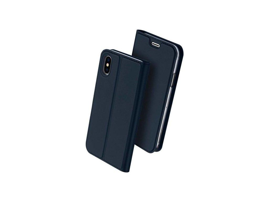 dux ducis dux ducis skin pro series case iphone x (10)