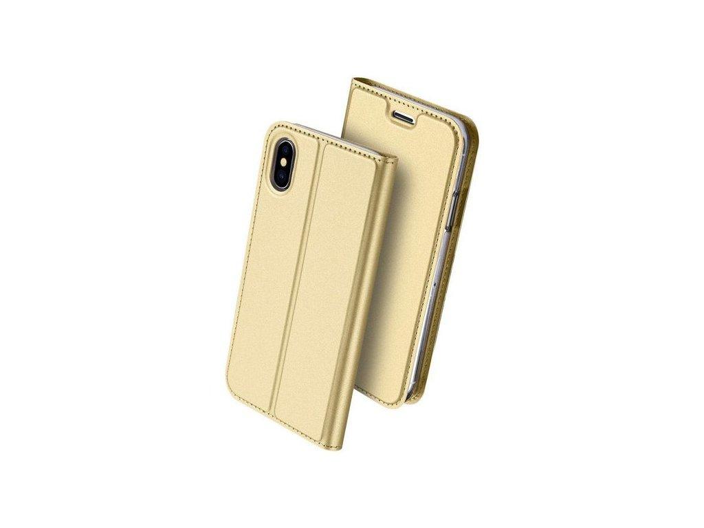 dux ducis dux ducis skin pro series case iphone x (15)
