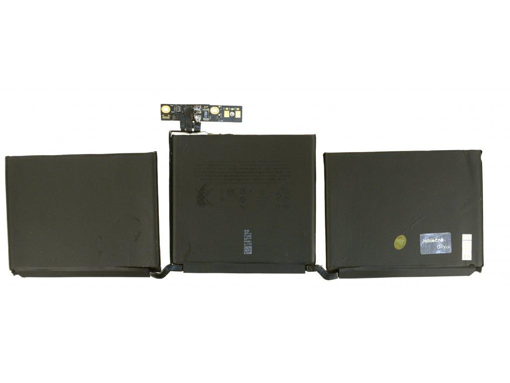 "Baterie MacBook Pro 13"" A1708, typ baterie A1713"