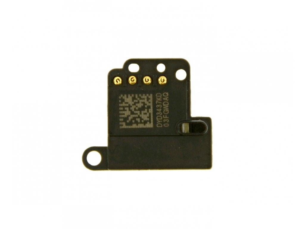 Sluchátko iPhone 5s / SE