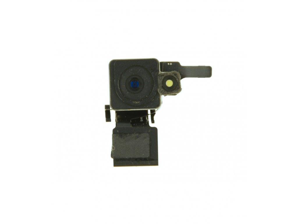 Zadní kamera iPhone 4