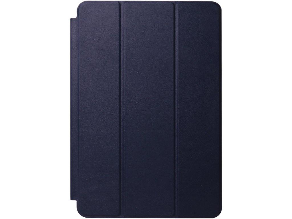 "Ochranný kryt pro iPad 5 (2017) / 6 (2018) / Pro 9,7"" - Tmavě modrý"