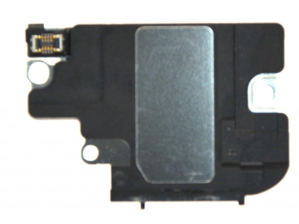 Reproduktor iPhone XS