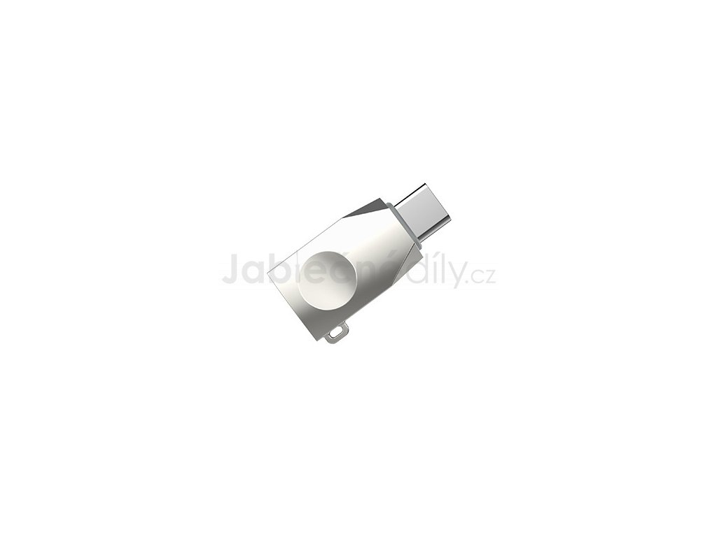 USB-C redukce HOCO UA9