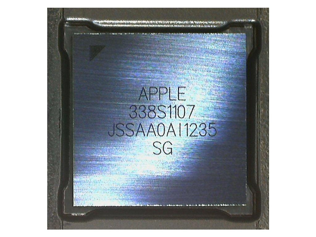 6135a