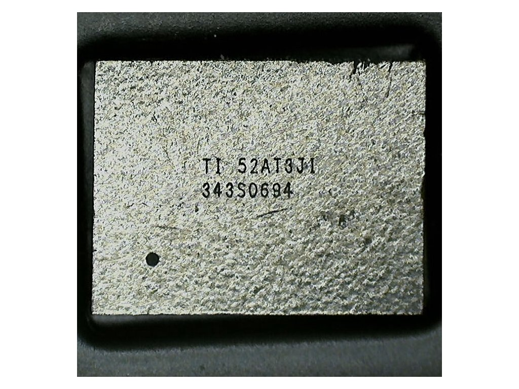 6145a