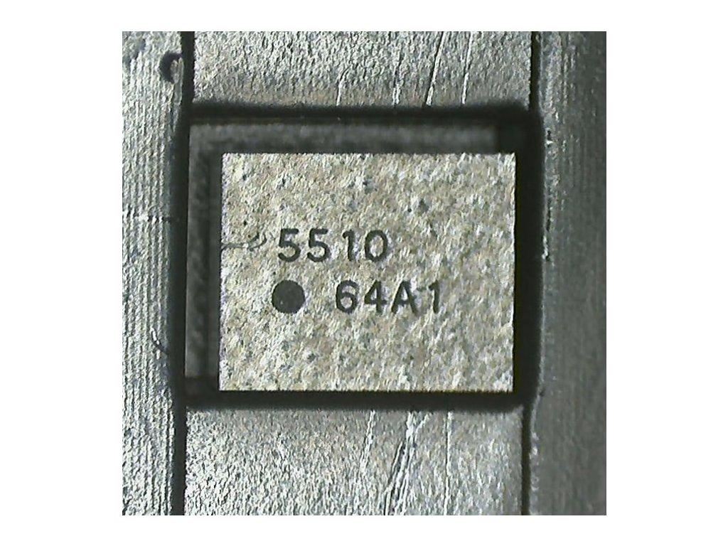 6174a