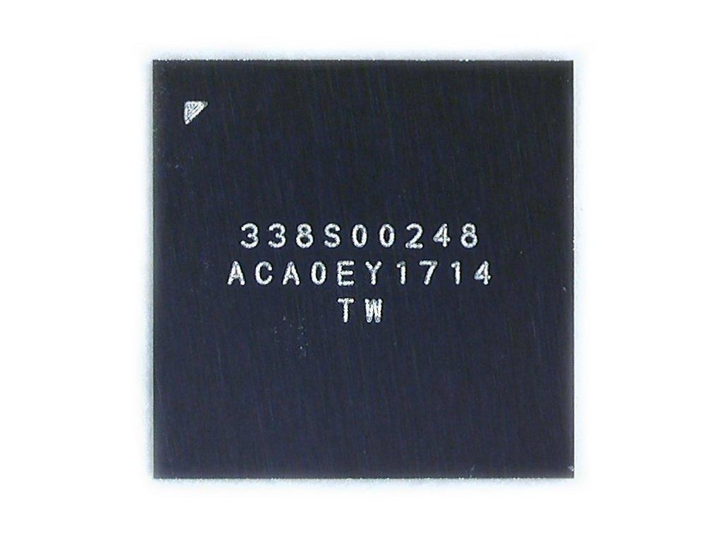 6201a