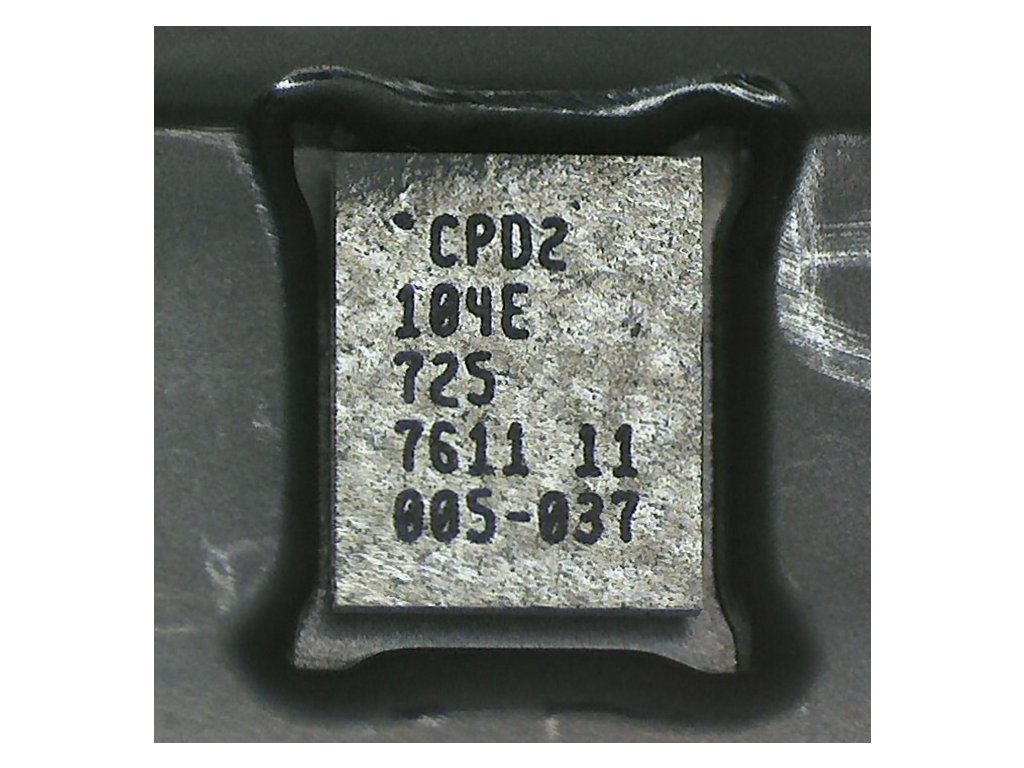 6205a