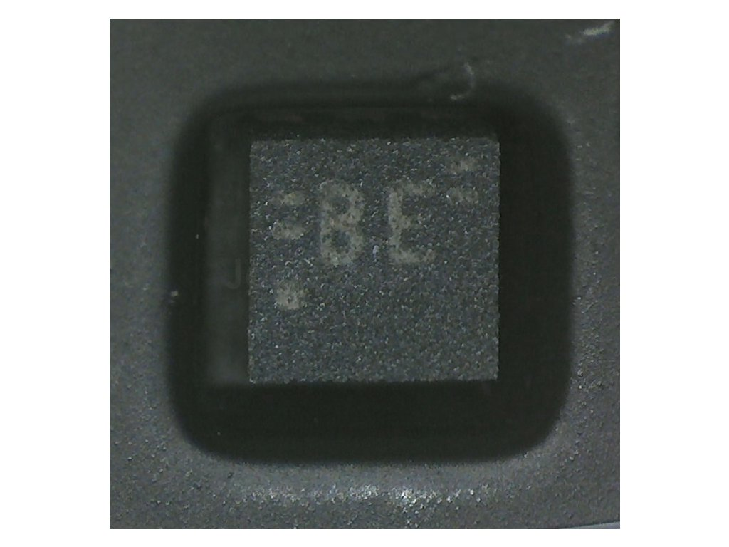 6206a