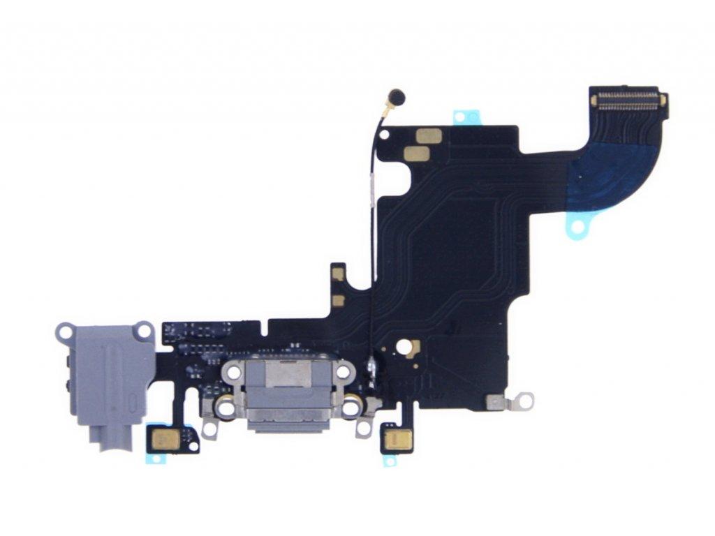 Nabíjecí obvod iPhone 6s