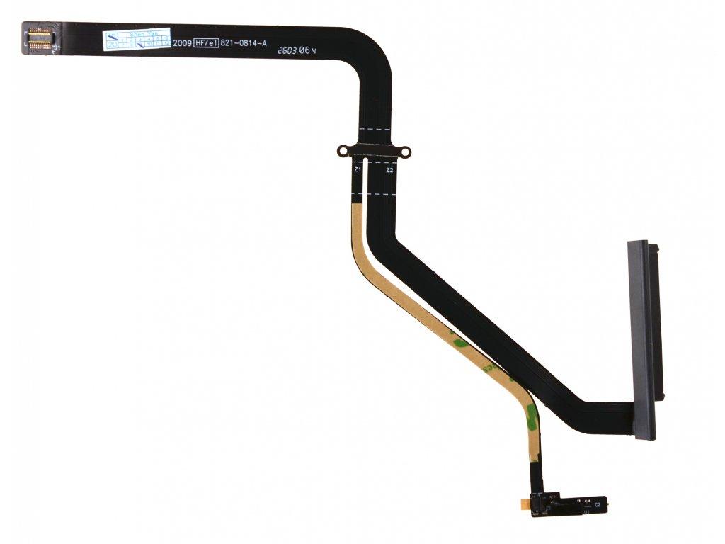 """HDD flex kabel MacBook Pro 13"""" A1278 ( 821-0814-A )"""