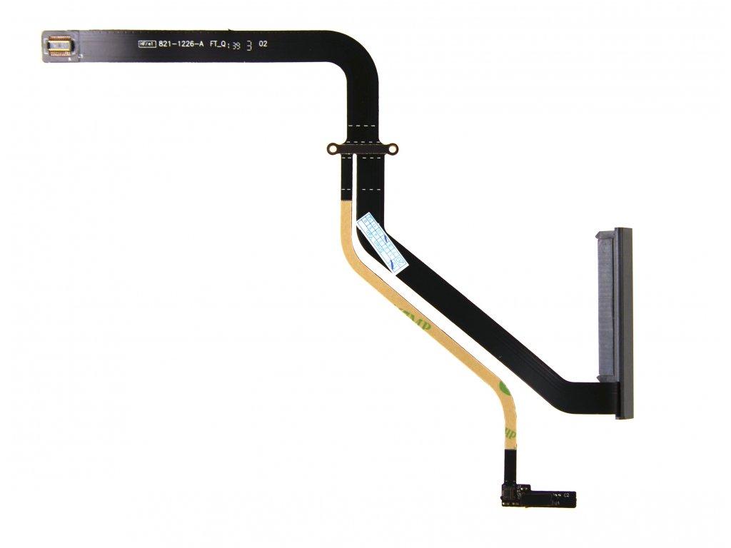 """HDD flex kabel MacBook Pro 13"""" A1278 ( 821-1226-A )"""