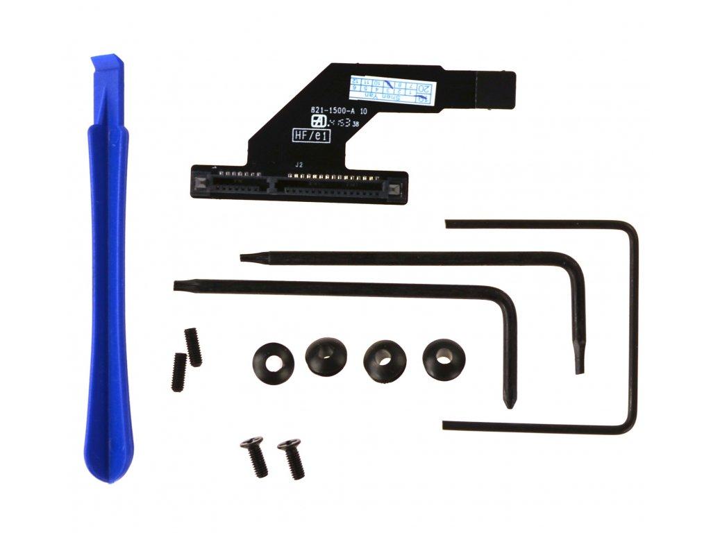 HDD flex kabel 821-1500-A