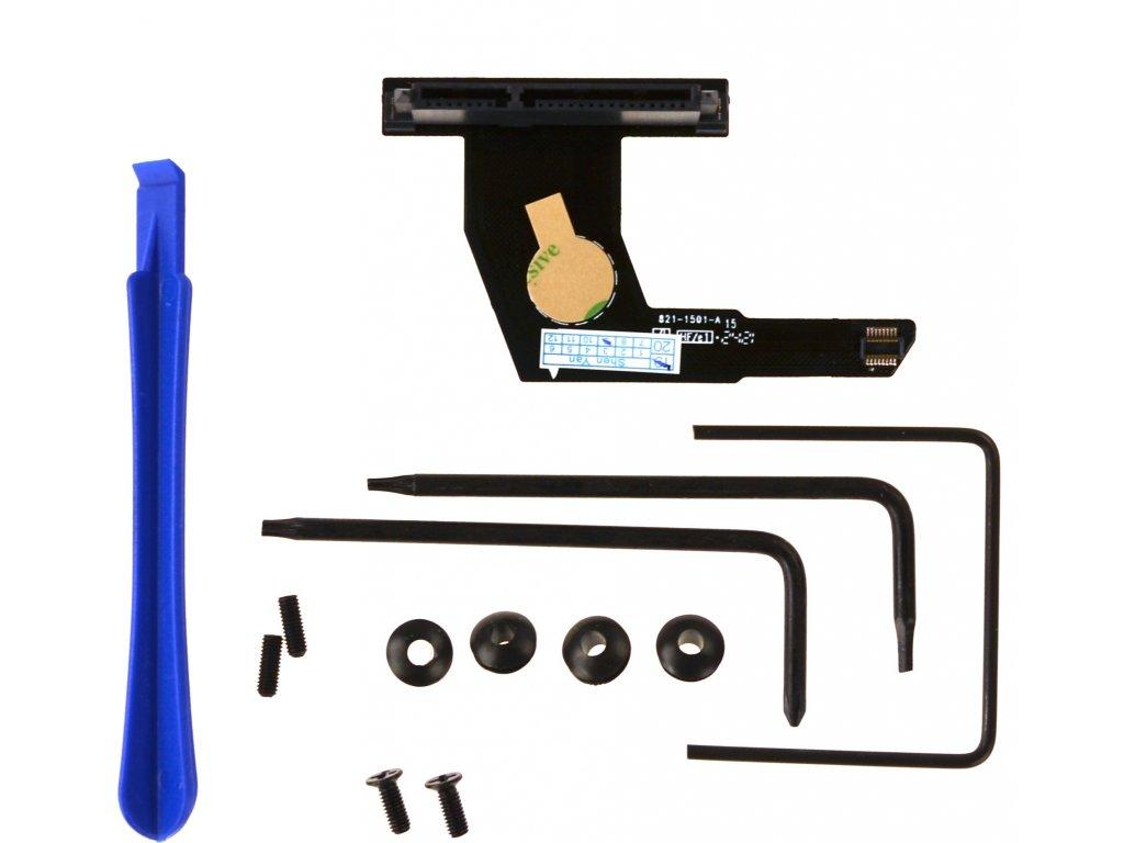 HDD flex kabel 821-1501-A