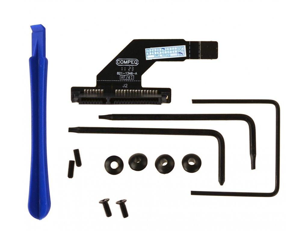 HDD flex kabel 821-1346-A